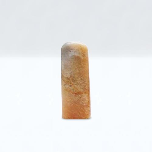 巴林彩凍石 自然型 小