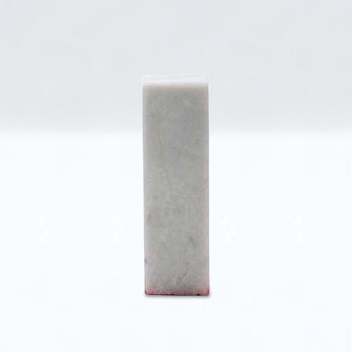 巴林普通石 15mm角